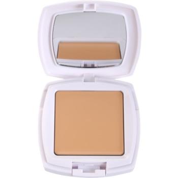 Fotografie La Roche-Posay Toleriane Teint kompaktní make-up pro citlivou a suchou pleť odstín 10 Ivory 9 g