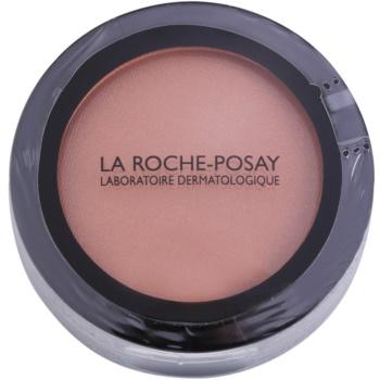 Fotografie La Roche-Posay Toleriane Teint tvářenka odstín 03 Caramel Tendre 5 g
