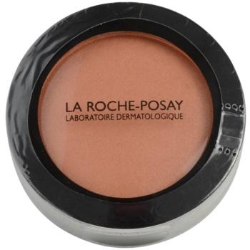 Fotografie La Roche-Posay Toleriane Teint tvářenka odstín 04 Bronze Cuivré 5 g