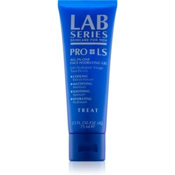 Lab Series Treat PRO LS Gel Hidratant Facial