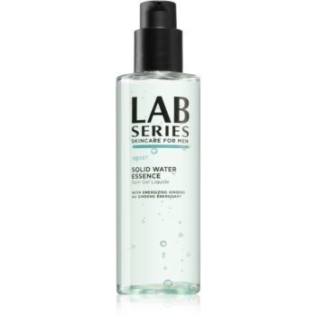 Lab Series Solid Water Essence emulsie hidratanta imagine produs