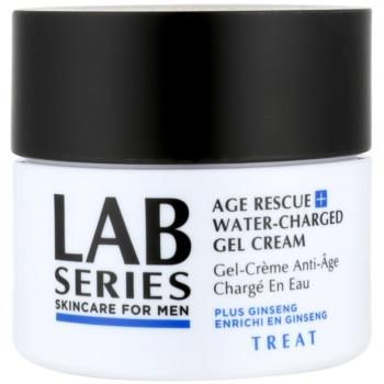 Lab Series Treat crema hidratanta anti-rid