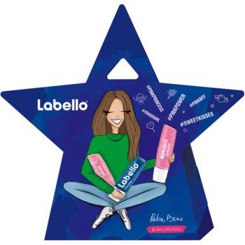 Labello Classic Care set cosmetice I.