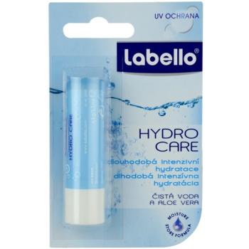 Labello Hydro Care balsam de buze