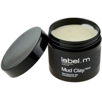 label.m Complete lut modelator fixare medie 1