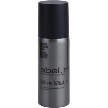 label.m Complete spray pentru stralucire