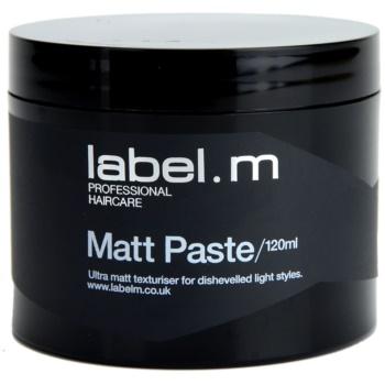 label.m Complete pasta mata pentru definire si modelare