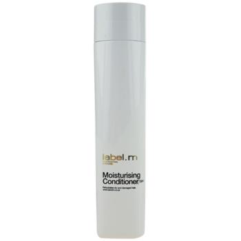 label.m Condition balsam hranitor pentru toate tipurile de par