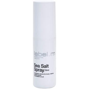 label.m Create spray pentru efect la plaje