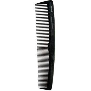 label.m Comb Cutting perie de par poza