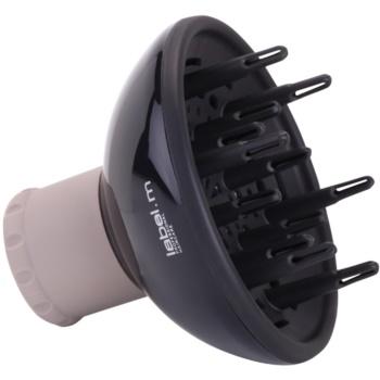 label.m Electrical The Magic Diffuser difuzor pentru uscator de par