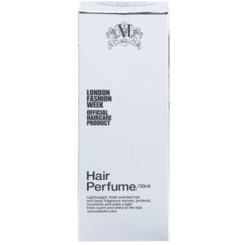 label.m Hair Care ароматизований спрей для волосся 4
