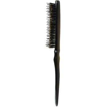 label.m Brush Session Hair Up perie de par