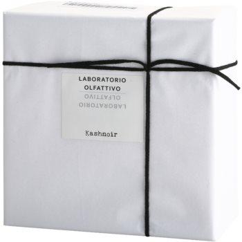 Laboratorio Olfattivo Kashnoir парфюмна вода унисекс 3