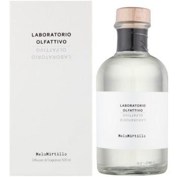 Laboratorio Olfattivo MeloMirtillo náhradná náplň  náplň