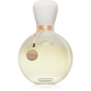 Lacoste Eau de Lacoste Pour Femme eau de parfum pentru femei