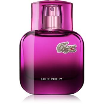 Lacoste Eau de Lacoste L.12.12 Pour Elle Magnetic eau de parfum pentru femei
