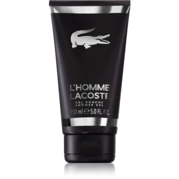 Lacoste LHomme gel de dus pentru barbati 150 ml