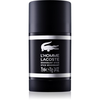 Lacoste L'Homme Lacoste deostick pro muže 75 ml