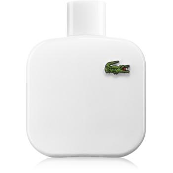 Lacoste Eau de Lacoste L.12.12 Blanc eau de toilette pentru bărbați