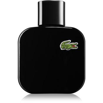 Lacoste Eau de Lacoste L.12.12 Noir eau de toilette pentru barbati 50 ml