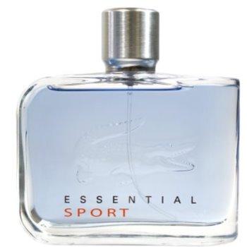 Lacoste Essential Sport Eau de Toilette für Herren