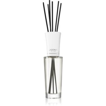 Ladenac Minimal Iles Eoliennes aroma difuzor cu rezervã