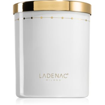 Ladenac Lui & Lei On Time duftkerze 200 g