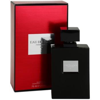 Lady Gaga Eau De Gaga 001 Eau de Parfum unisex 1