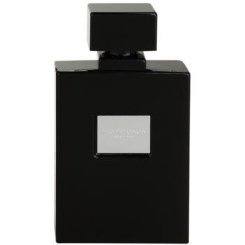 Lady Gaga Eau De Gaga 001 Eau de Parfum unisex 2