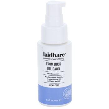 Laidbare Skin Care sérum facial com vitamina C 2