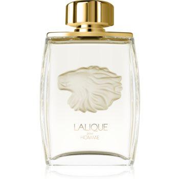Lalique Pour Homme Lion parfémovaná voda pro muže 125 ml