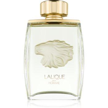 Lalique Pour Homme Lion toaletní voda pro muže 125 ml