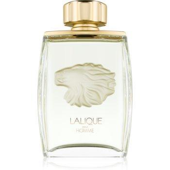 Lalique Pour Homme Lion Eau de Toilette pentru bărbați