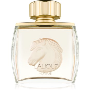 Lalique Pour Homme Equus eau de parfum pentru barbati