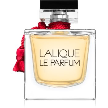 Lalique Le Parfum Eau de Parfum pentru femei imagine produs