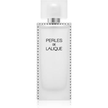 Lalique Perles de Lalique Eau de Parfum pentru femei poza noua