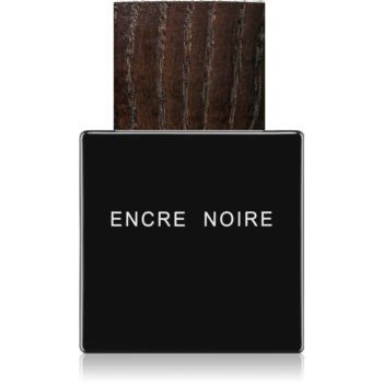 Lalique Encre Noire Eau de Toilette pentru bărbați