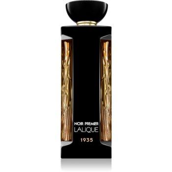 Lalique Noir Premier Rose Royale Eau de Parfum unisex