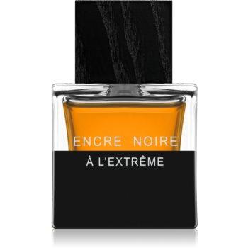 Lalique Encre Noire À LExtrême eau de parfum pentru barbati 50 ml