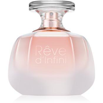 Lalique R?ve d'Infini Eau de Parfum pentru femei imagine produs