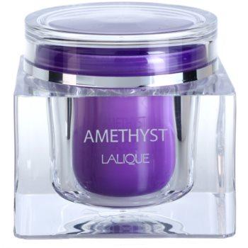 Lalique Amethyst крем за тяло за жени 2