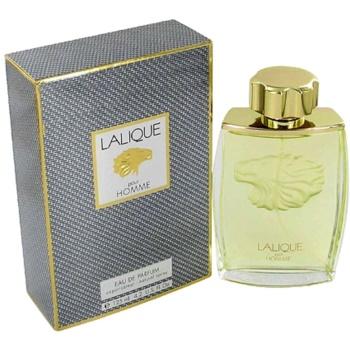Fotografie Lalique - Pour Homme Lion 125ml Parfémovaná voda M