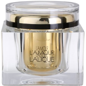 Lalique LAmour crema de corp pentru femei 200 ml
