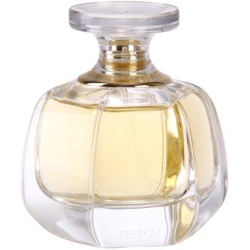 Lalique Living Lalique woda perfumowana tester dla kobiet 1