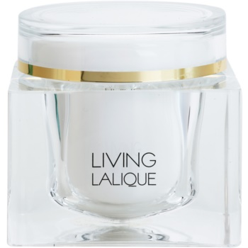 Lalique Living Lalique крем за тяло за жени 1