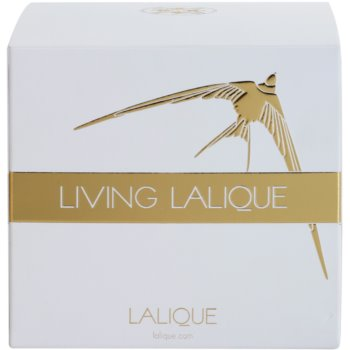 Lalique Living Lalique крем за тяло за жени 3