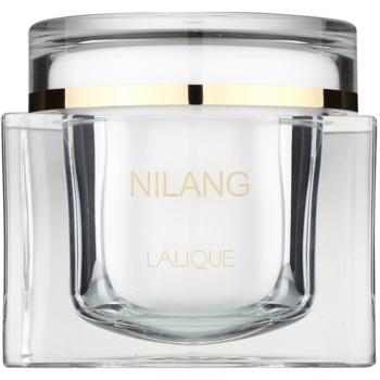 Lalique Nilang crema de corp pentru femei imagine