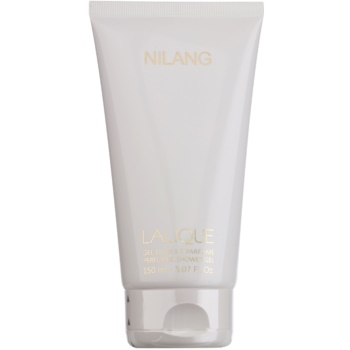 Lalique Nilang Shower Gel for Women