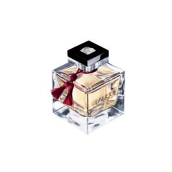 Fotografie Lalique Le Parfum parfemovaná voda pro ženy 100 ml